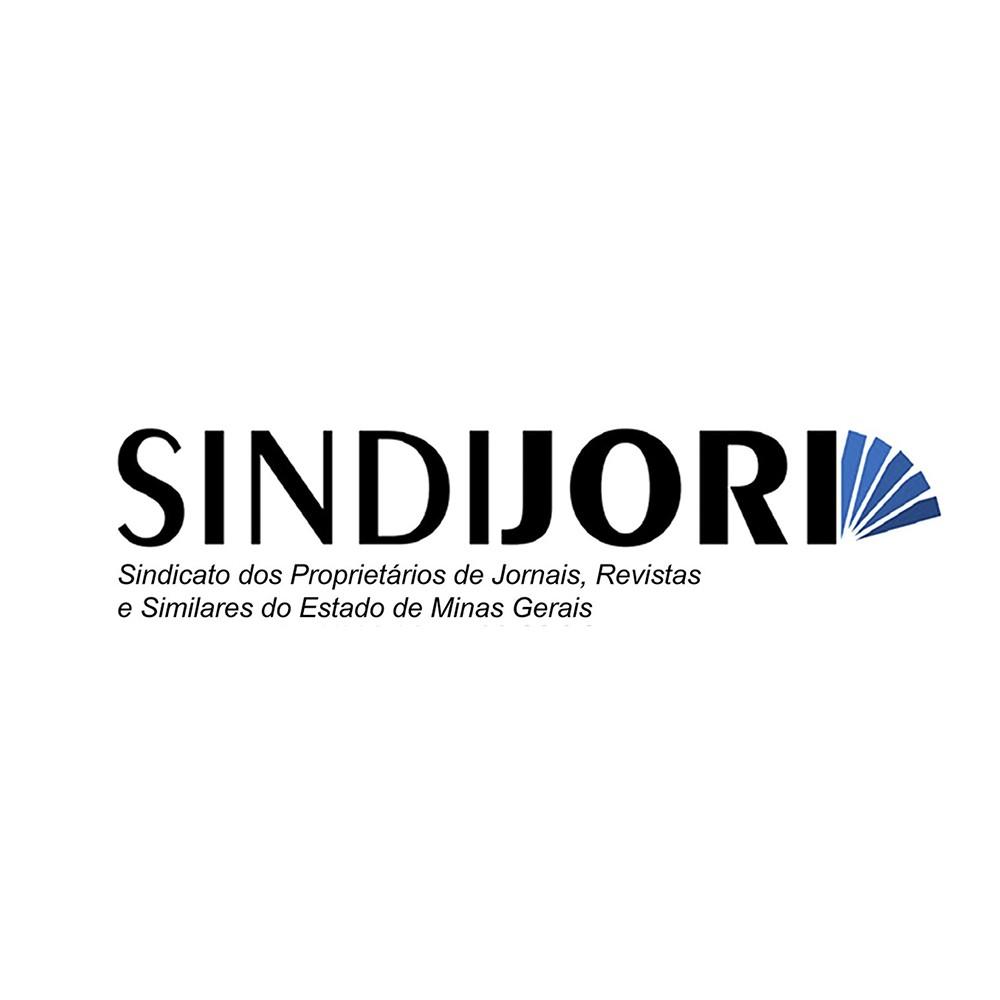COLUNA MG:Rede de Notícias do Sindijori MG 24/06